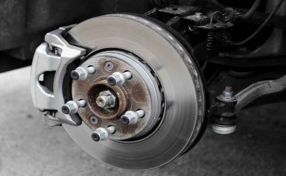 brake-pads-hamilton-3